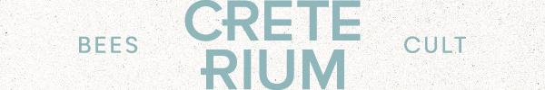 Creterium